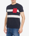 Tommy Hilfiger Lars Tricou