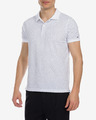 Tommy Hilfiger Houston Polo triko