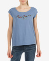 Pepe Jeans Cindy T-shirt