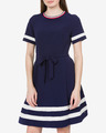 Tommy Hilfiger Jillian Dress