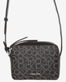 Calvin Klein Tina Cross body bag