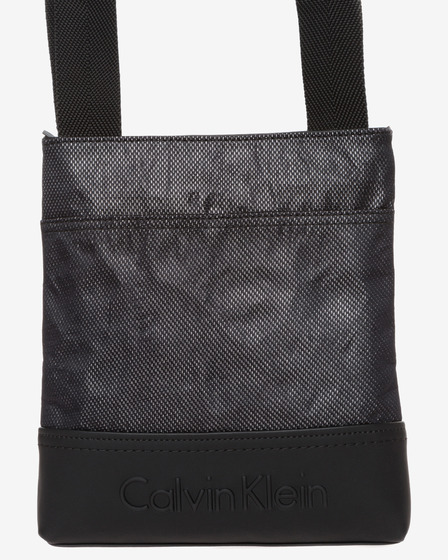 Calvin Klein Bastian Cross body bag
