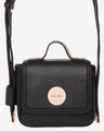 Calvin Klein Xandra Cross body bag