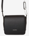Calvin Klein Nori Cross body bag