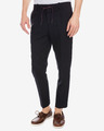 Scotch & Soda Blake Pantaloni