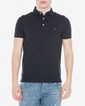 Tommy Hilfiger Luxury Pique Polo triko