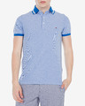 Tommy Hilfiger Oxford Polo majica