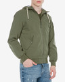 Jack & Jones Harlow Dzseki