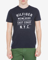 Tommy Hilfiger Ryan T-shirt