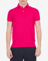 Tommy Hilfiger Performance Polo Majica
