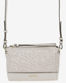 Calvin Klein Marina Cross body bag