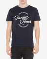 Jack & Jones New Raffa Tricou