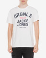 Jack & Jones Masked Triko