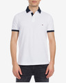 Tommy Hilfiger Tommy Polo triko
