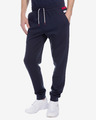 Tommy Hilfiger Iggy Trainingsbroek