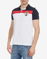 Tommy Hilfiger Miles Polo Triko