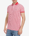 Tommy Hilfiger Oxford Tricou Polo