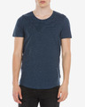 Jack & Jones Multinep Tricou