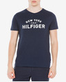 Tommy Hilfiger Chase Tricou