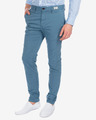 Tommy Hilfiger Bleeker Trousers