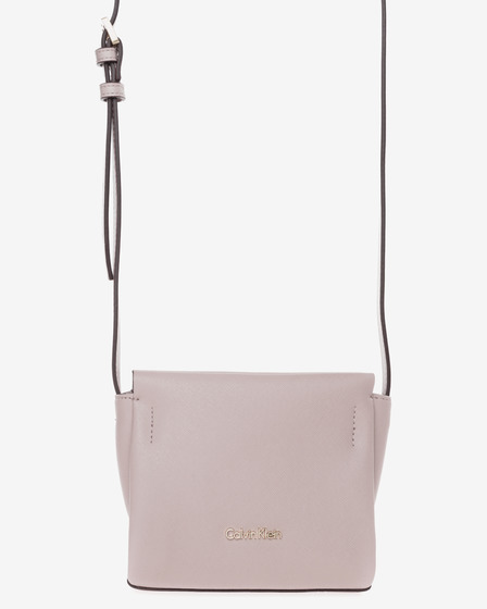 Calvin Klein Marissa Cross body bag