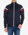Tommy Hilfiger Mick Jacket