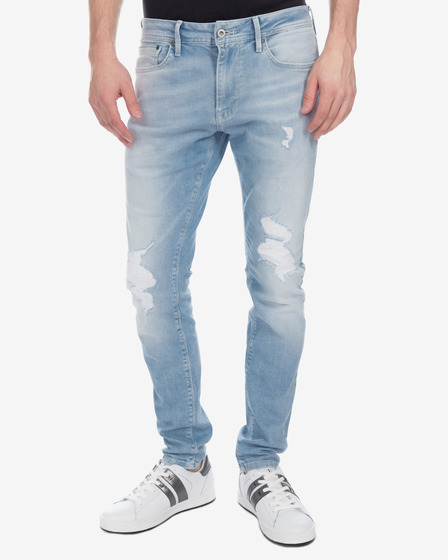 Pepe Jeans Stanley Beach Jeans