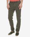 Scotch & Soda Trousers