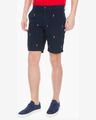 Tommy Hilfiger Brooklyn Pantaloni scurti
