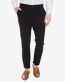 Jack & Jones Robert Trousers