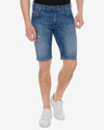 Tommy Hilfiger Denton Short pants