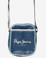 Pepe Jeans Davis Cross body bag