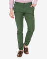 Pepe Jeans James Jacquard Trousers