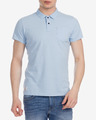 Pepe Jeans Harry Polo triko