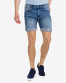 Pepe Jeans Cane Short pants