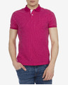 Tommy Hilfiger Bennett Tricou Polo