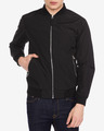 Jack & Jones Pacific Bunda