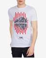 Jack & Jones Nero-Otto T-shirt