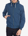 Jack & Jones Harlow Bunda