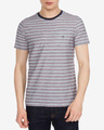 Jack & Jones Tint Tricou