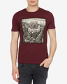 Jack & Jones Jungle Tricou