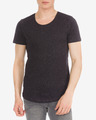 Jack & Jones Multinep T-shirt