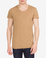 Jack & Jones Basic Tricou