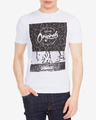 Jack & Jones Jungle Triko