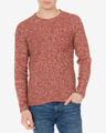 Jack & Jones Stake Džemper