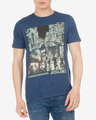 Jack & Jones Cartoon Triko