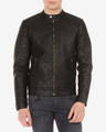 Jack & Jones Tano Jacket