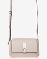Calvin Klein Carrie Cross body bag