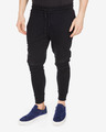 Jack & Jones Oblidge Jogging