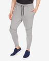 Jack & Jones Oblidge Trainingsbroek